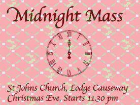 midnight mass jpeg