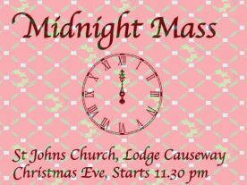 midnight mass jpeg