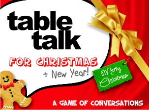 Table_Talk_for_Christmas_English