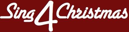 sing4christmas-2016-logo
