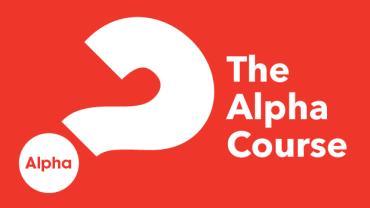 alpha_course